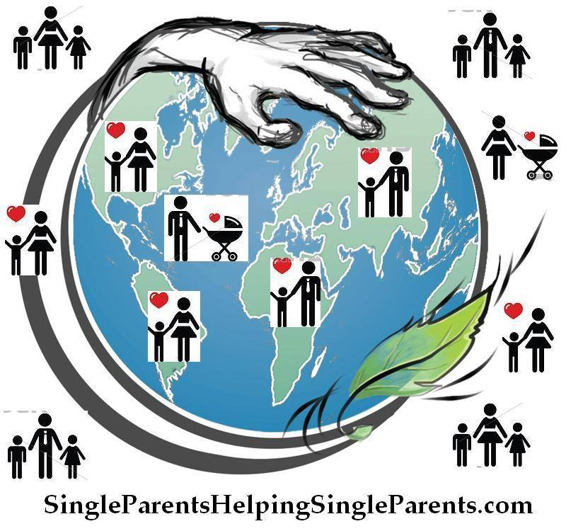 north middletown single parent dating site Are you a single parent looking for love register with datingforparents, the online parents dating agency and find other single parents in your area.