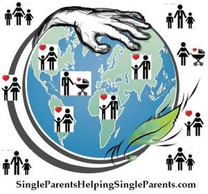 north anson single parent dating site Posted in forum.