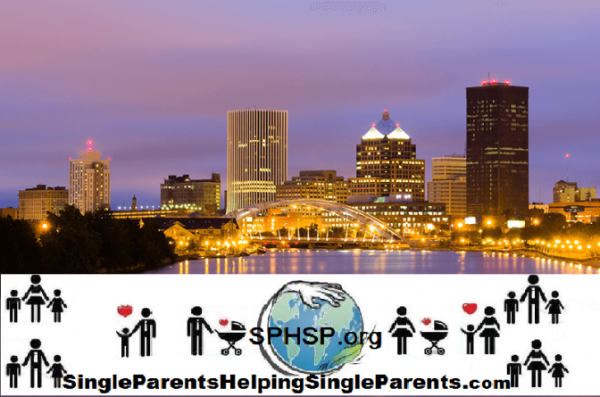 City Sense will be holding its first Single Moms Helping Single Moms Networking Event!